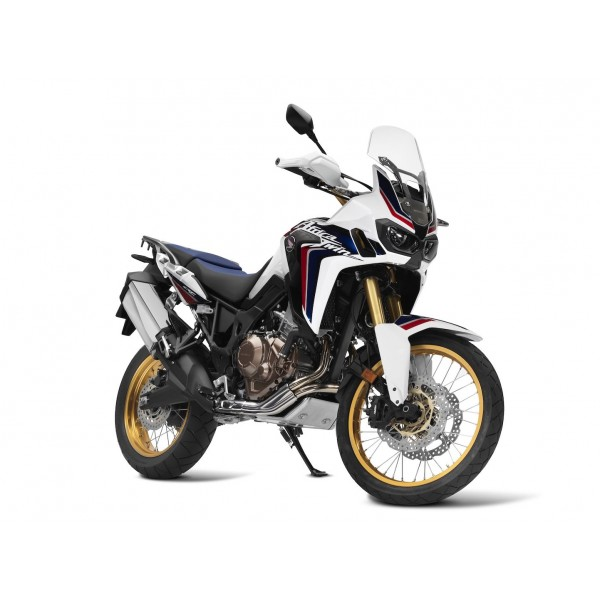 AFRICA TWIN 1000 ABS