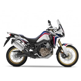 CRF1000L AFRICA TWIN DCT ABS SP.COLOR 17YM 2017