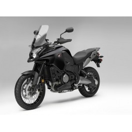 VFR1200 X DCT CROSSTOURER SP.COLOR 17YM 2017