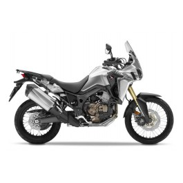 CRF1000 AFRICA TWIN ABS 17YM 2017