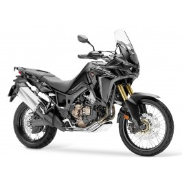 CRF1000 L AFRICA TWIN 2017