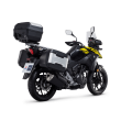 V-STROM 250 ABS